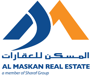 Al Maskan Real Estate