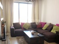 2 Bedroom Apartment in Standpoint B-photo @index