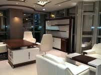 Fully Fitted Office Commercial in Al Olaya-photo @index