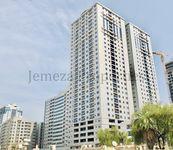 2 Bedroom Apartment in Al Naimiya Area