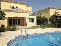 4 Bedroom Villa in Legacy Large-photo @index
