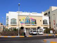 1 Bedroom Apartment in Al Qurm Gardens