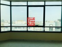3 Bedroom Apartment in Khalidiya Street-photo @index