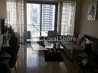 1 Bedroom Apartment in trident grand residence-photo @index