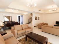 4 Bedroom Apartment in Al Rayyan-photo @index
