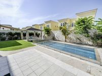 3 Bedroom Villa in Regional