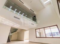 5 Bedroom Villa in Jumeirah Park Homes-photo @index
