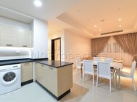 2 Bedroom Apartment in Regency Residence Al Sadd-photo @index