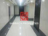 2 Bedroom Apartment in Salam St. Area-photo @index