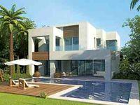 3 Bedroom Villa in Hacienda Bay-photo @index