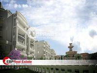 3 Bedroom Apartment in Ramblas-photo @index