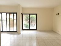 4 Bedroom Villa in Al Safa-photo @index