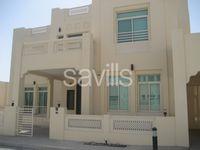 4 Bedroom Villa in Hamala-photo @index