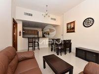 2 Bedroom Apartment in Elite (All)-photo @index