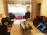2 Bedroom Apartment in Sarayat  Maadi-photo @index