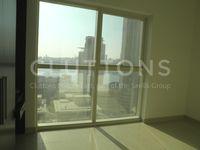 1 Bedroom Apartment in Marina Heights 2-photo @index