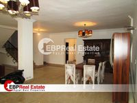 3 Bedroom Villa in Tiba 2000-photo @index