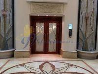 3 Bedroom Apartment in Emaar 6 (All)-photo @index