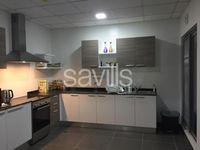 1 Bedroom Apartment in Durrat Al-Bahrain-photo @index