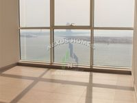 3 Bedroom Apartment in Wave Tower-photo @index