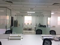 Fully Fitted Office Commercial in Al Falah-photo @index