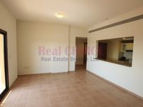 2 Bedroom Apartment in Ghoroob-photo @index