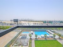 3 Bedroom Apartment in Vezul Residence-photo @index