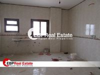 3 Bedroom Apartment in Narges 7-photo @index
