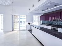 2 Bedroom Apartment in Cayan Tower-photo @index