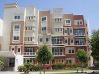Studio Apartment in Mogul (Bldgs 148-202)