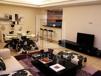 2 Bedroom Apartment in Al Dafna-photo @index