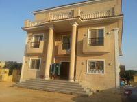 6 Bedroom Villa in Al Thawra Al Khadra-photo @index