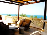 5 Bedroom Villa in Balqis Residence-photo @index