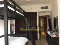 3 Bedroom Apartment in Icon 1-photo @index