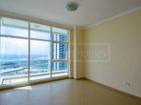 3 Bedroom Apartment in Dorra Bay-photo @index