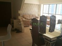3 Bedrooms Apartment in Rimal (All)