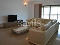 3 Bedroom Apartment in Amwaj Islands-photo @index