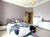 2 Bedroom Apartment in Jash Hamad-photo @index
