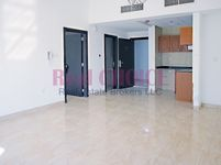 1 Bedroom Apartment in Lolena Residence-photo @index