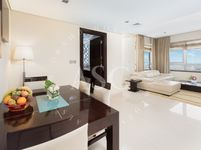 2 Bedroom Hotel Apartment in Al Salam Grand Hotel Apartments-photo @index