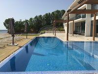 6 Bedroom Villa in Water Villa-photo @index
