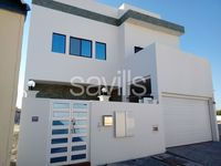 5 Bedroom Villa in Madinat Hamad-photo @index