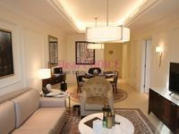 1 Bedroom Apartment in The Address Blvd-photo @index