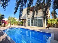 4 Bedroom Villa in Meadows 2-photo @index