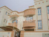 5 Bedroom Villa in Al Muna-photo @index