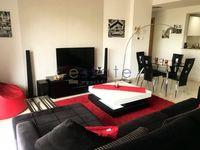 2 Bedroom Apartment in Amwaj Avenue-photo @index
