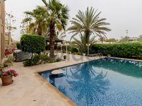 6 Bedroom Villa in Meadows 6-photo @index