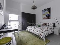 3 Bedroom Villa in Arabella Townhouses-photo @index