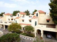 6 Bedroom Villa in Al Qurm Compound
