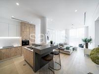 Studio Apartment in The Neighbourhood-photo @index